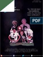 Paladar Academico Septiembre.pdf