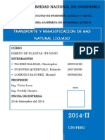 TRANSPORTE Y REGASIFICACION DE GAS NATURAL LICUADO.docx