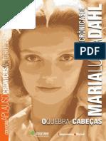 Maria Lúcia.pdf