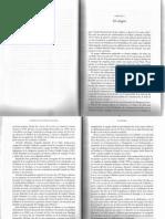 crónica de un sexenio fallido.pdf