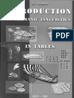 sabo_-_introduction_to_germanic_linguistics.pdf