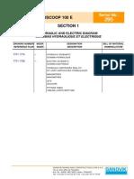 S01 Hydraulic Cartridge.pdf