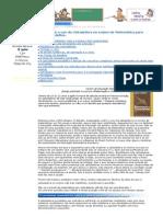 Explorando o uso da calculadora - Bigode.pdf