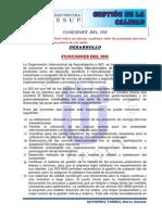 FUNCIONES DEL ISO - MARCO GUTIERREZ.docx