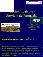 ges1_gestionlogistica.pps