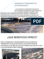 DIAPOSITIVAS DE PROYECTOS MUNICIPALES.pptx