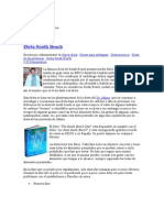 dieta proteica.doc