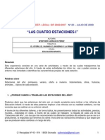 M_ESTHER_CARRASCO_1.pdf