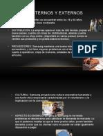 PRINCIPIOS DE SAMSUNG.pptx