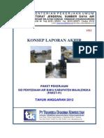 pembesian.pdf