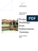 nafi_protecting_buildings_from_subterranean_termites.pdf