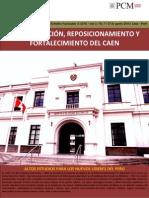 CAEN - BOLETIN N° 7.pdf