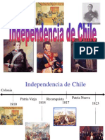 independencia_chile.ppt