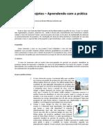 RiscosemprojetosAprendendocomapratica.pdf