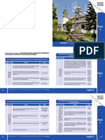 Plan de Desarrollo 2013-2016_parte_2.pdf
