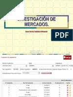 Introduccion a la Investigacion de Mercados.pdf
