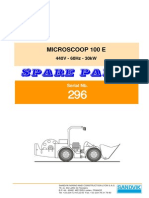 Front Page Spare parts 296.pdf