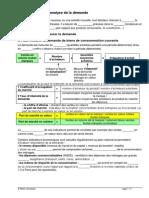Merc Chap4 Cours OutilsAnaDElev.pdf