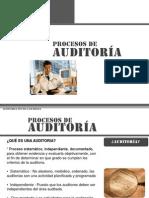 procesos de auditora.ppt