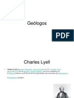Geólogos.ppt