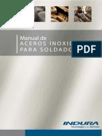 file_1774_manualdeacerosinoxidableparasoldadores indura.pdf