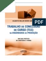 7116_anexo_B.pdf