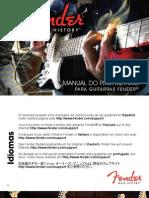 Fender_ElectricGuitars_manual_(2011)_Portuguese.pdf