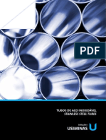 catalago de tubos usiminas.pdf