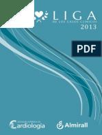 ebook-liga-casos-clinicos-2013.pdf
