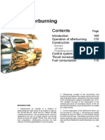Afterburner - Gas turbine, turbojet, turbofan) Rolls Royce - T.pdf