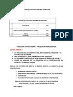 TRABAJOS A INVESTIGAR Y PRESENTR POR EQUIPOS.docx
