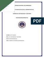 MODELOS MATEMATICOS.docx