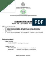 BDAccess-libre.pdf