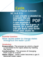 sc 5 e 7 1-water cycle