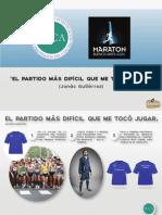 Propuesta Detectalo a tiempo con Jonas- Lanzamiento.pdf
