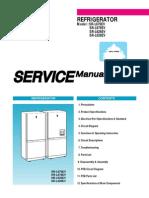 manual de servicio SR_L_626_628_676_678_EV.pdf