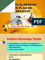 1.1.- Plan de negocios Teoria Gustavo Samaniego.pdf
