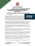 07-10-2014 dr mendoza austria.doc