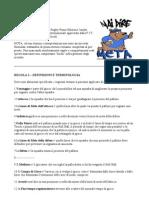 RegolamentoFIT-it