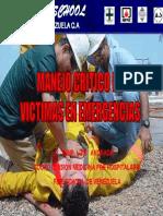 MANEJO DE VICTIMA EN LA EMERGENCIA.pdf