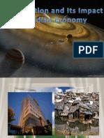 (150670914) Globalization in India