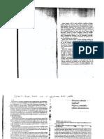 CESAR AIMÉE- Discurso sobre la negritud.pdf