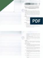 Directiva 016.pdf