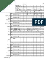 DVK86Co.pdf