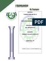 CONSULTORIA DE TICS 7M0.docx