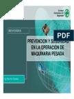 seguridad aceites usados.pdf