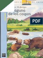 laguna de coipos.pdf