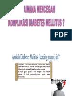 LEMBAR BALIK DM.docx