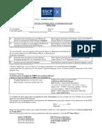 Confirmation Slip Madrid 2014.pdf