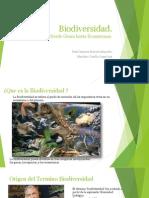 Biodiversidad equipo4.2.pptx
